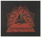 Quantum Trio: Red Fog [CD]