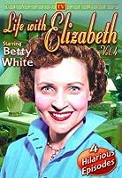Life With Elizabeth 4 [DVD] [Import]