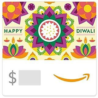 Amazon eGift Card - Diwali Light Rangoli (B01M0OQJTG) | Amazon price tracker / tracking, Amazon price history charts, Amazon price watches, Amazon price drop alerts