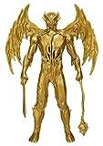 Bandai Power Rangers Figurine Goldar, 42680