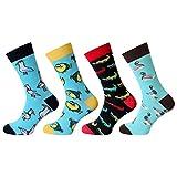 Socksmad Men's Socks