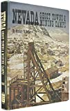 Nevada ghost towns & mining camps,