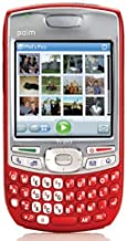 Palm Treo 680 PDA AT&T Rogers Camera Red GSM Unlocked