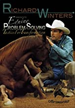 Equine Problem Solving: Tactics For Transformation DVD by Richard Winters