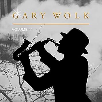 Gary Wolk, Vol. 11