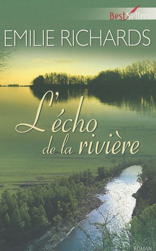 L'ECHO DE LA RIVIERE
