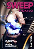 Sweep Picking: Rock Guitar Experience | Clase Privada