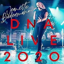 DNA Live 2020 [Import]