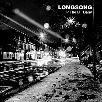 Longsong