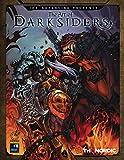 The Art of Darksiders