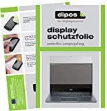 dipos I Schutzfolie matt kompatibel mit Acer Spin 7 5G 14 Zoll Bildschirmschutz-Folie