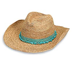6a277fc1ea4 10 Cute Sun Hats with SPF to Protect Your Beautiful Face