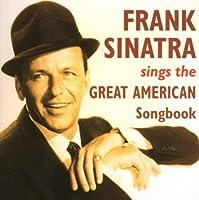 Sings the Great American...