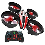 Air Hogs – Micro Race Drone (Bizak 61924615)