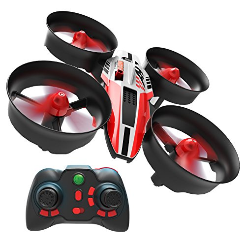 Air Hogs - Micro Race Drone (Bizak 61924615)