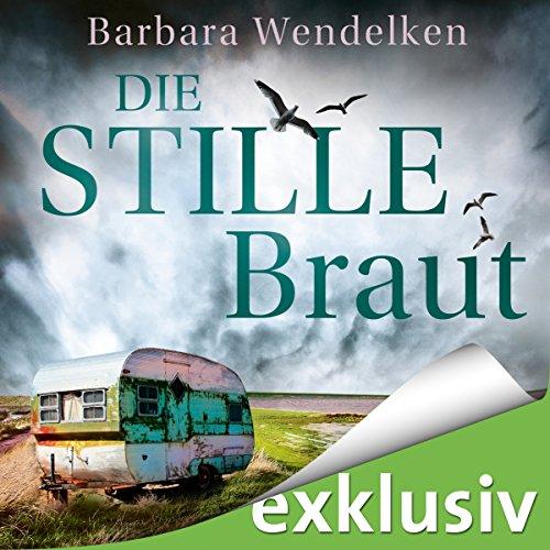 Die stille Braut (Martinsfehn-Krimi 2) cover art