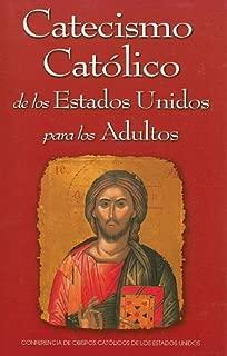 catecismo catolico para adultos