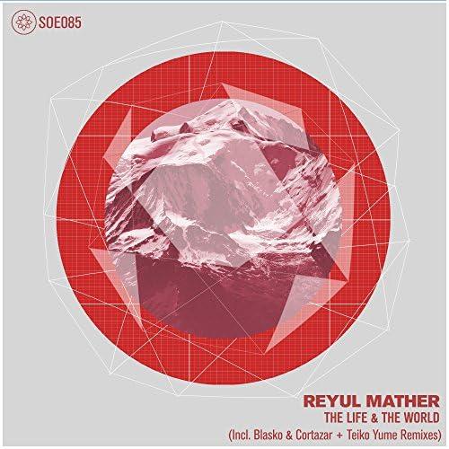 Reyul Mather