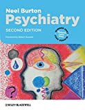 Image of Psychiatry