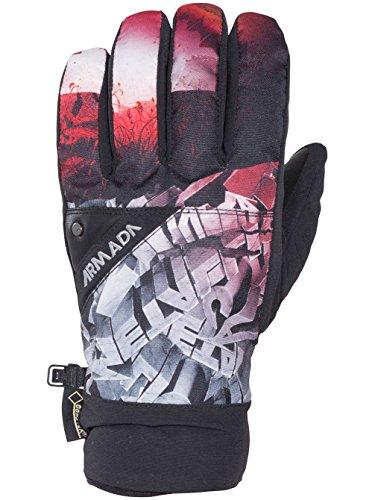 Armada Herren Handschuh Decker Gore-Tex Gloves