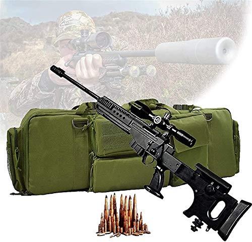 Airsoft Que Arma Comprar