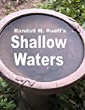 Shallow Waters (English Edition)