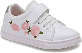 Seventeen ROSE Kız çocuk Sneaker