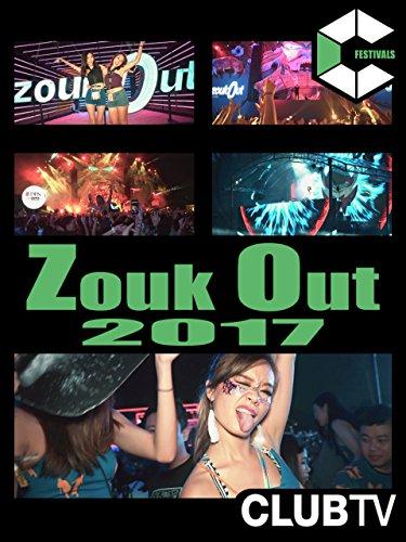 [FESTIVALS]ZOUKOUT2017