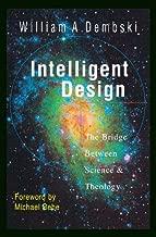 dembski intelligent design