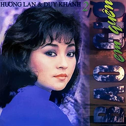 Duy Khánh & Hương Lan