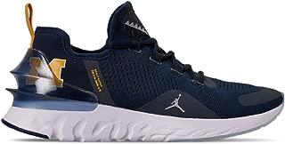 Nike Jordan React Havoc Michigan Mens Mens Cj6748-407