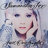 Just One Night - Deluxe Edition , from UK)