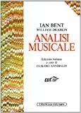 Analisi musicale