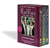 Raffles [DVD]