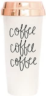Best girly coffee travel mugs Reviews