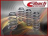 Eibach ressorts de châssis Eibach Pro-Kit Performance Opel Insignia SportsTourer An.: 08-