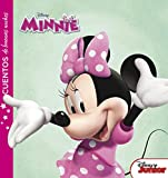 Minnie. Cuentos de buenas noches
