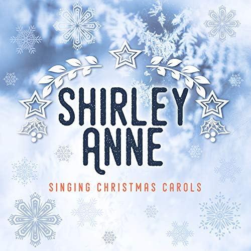 Shirley Anne