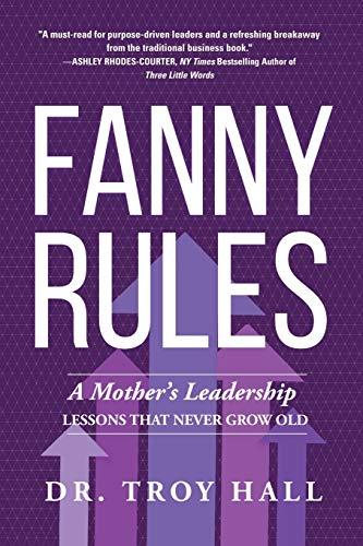 Fanny Rules