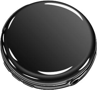 مشغل MP4 محمول من Baggra مشغل MP3 8GB متعدد الوظائف بلوتوث 4.0 1.4 بوصة TFT مع سماعات رأس 3.5 مم ومسجل صوت إلكتروني راديو ...
