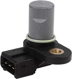 Fydun Capteur de position darbre /à cames de capteur de position darbre /à cames de moteur pour le remplacement de Fiesta 206 C3 9660582080