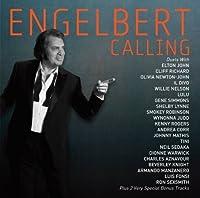 Engelbert Calling by Engelbert Humperdinck