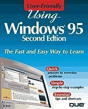 Using Windows 95