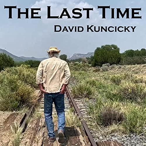 David Kuncicky