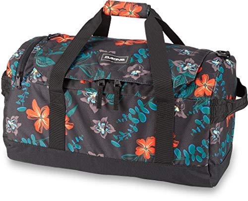 Dakine Casual Eq Duffle 35L Travel Bags, Twilightfl, Os