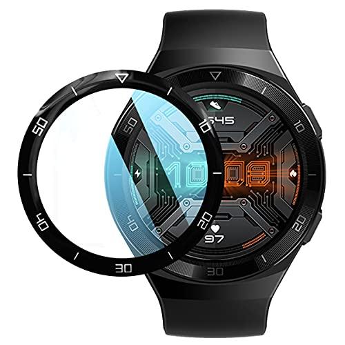 Smartwatch Huawei Gt2E smartwatch huawei  Marca soliocial