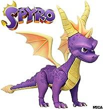 Spyro The Dragon Spyro Figure