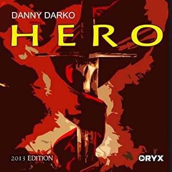 Hero 2013 Edition