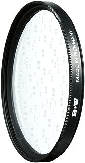 Filtro rojo oscuro MRC 37 mm x 0,75 B+W 1070862