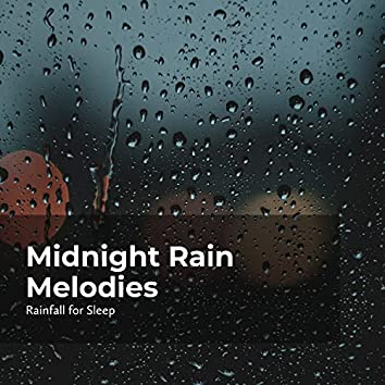 Midnight Rain Melodies